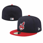 Cleveland Indians Collecting and Fan Guide 28