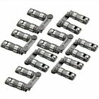 Hydraulic Roller Lifters for Ford SBF 221 255 260 289 302 1962 2016 351W 351C US