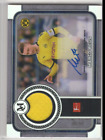 2018-19 Topps Museum Collection Bundesliga Soccer Cards 24