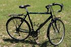 CANNONDALE TOURING BIKE T1000 CAD 2 BICYCLE LOCAL PICKUP OCALA 34482