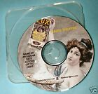 The Awful Truth CARY GRANT Old Time Radio Show Standard Audio otr CD Lux Theater