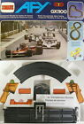 1980 Aurora GX1100 AFX Slot Car Race Set ONLY NO CARS