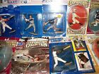 31 Starting Lineup MLB Figures 93-00 – B7