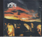 MESSIAH-UNDERGROUND-CD-thrash-death-coroner-poltergeist-thanatos-necrodeath