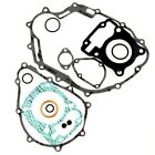HONDA CRF150F CRF150 ENGINE GASKET KIT COMPLETE 06-15,HEAD,BASE,CASE,EXHAUST