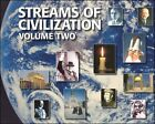 Streams Of Civilization Volume Two Student Book