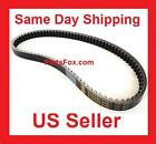 Powerlink GATES CVT DRIVE BELT 918 X 225 250cc 260cc SCOOTER MOPED MOTORCYCLE