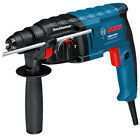 Bosch GBH 2-20 D SDS+ Pro Rotary Hammer Drill Power Tool 2kg GBH2-20D 110V