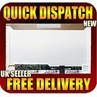 """NEW LAPTOP LCD SCREEN FOR HP PAVILION G62-B97ES 15.6"""" LED HD"""