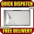 "NEW TOSHIBA SATELLITE R850D LAPTOP SCREEN 15.6"" LCD LED BACKLIT HD"