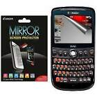 Amzer Mirror Screen Protector for T Mobile Dash 3G
