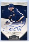 Loud and Clear: Panini Listens to Collectors for 2011-12 Dominion Hockey 4