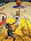 Golden State Warriors Collecting and Fan Guide 74