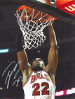 Chicago Bulls Collecting and Fan Guide 64