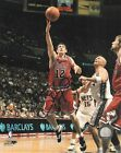 Chicago Bulls Collecting and Fan Guide 65