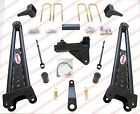 RANCHO LIFT KIT LIFT-KIT SUSPENSION SYSTEM # RS6514B