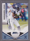 Marshawn Lynch Rookie Cards and Autograph Memorabilia Guide 10