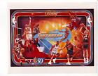 BALLY NBA FASTBREAK ORIGINAL NOS FACTORY FLIPPER PINBALL MACHINE PHOTO MINT #2