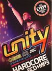 Unity: Recorded Live @ Motion Bristol 2nd February 2013 9pm-6am All Night Har...