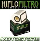 HIFLO AIR FILTER FITS YAMAHA XJR1200 SP 1997-1998