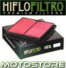 HIFLO AIR FILTER FITS SUZUKI RF900 RR RS RS2 RT RV RW RX RY 1994-2000
