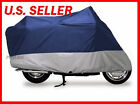 Motorcycle Cover Honda Helix CN 250 Scooter NEW c0617n1