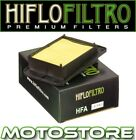 HIFLO AIR FILTER FITS SYM 125 MEGALO 2006-2008