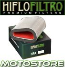 HIFLO AIR FILTER FITS HONDA CBF1000 F ABS SC58 2006-2010