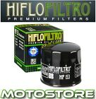 HIFLO OIL FILTER FITS CAGIVA 350 ALAZZURRA TL GT ALL YEARS