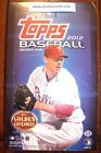 2012 Topps Series 1 Hobby Box Factory Sealed 36 packs
