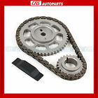 Engine Timing Chain Kit 94-98 Jeep Grand Cherokee Wrangler 4.0L OHV L6 VIN