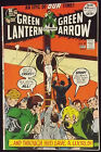 Ultimate Guide to Green Arrow Collectibles 34