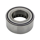 HONDA TRX700XX TRX 700XX TRX700 700 REAR WHEEL BEARING 08-09