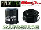 OIL FILTER & REMOVAL TOOL KAWASAKI ER-5 TWISTER 35PS & 50PS 1999
