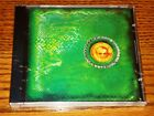 ALICE COOPER BILLION DOLLAR BABIES CD SEALED!