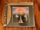 MOODY BLUES IN SEARCH OF THE LOST CHORD MFSL 24 KARAT GOLD CD ~ STILL SEALED!