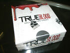 True Blood Archives Trading Cards Sealed Box w 2 Autographs & 1 Relic + P1!