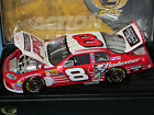 Dale Earnhardt Jr 8 Budweiser MLB All Star Game 2003 Monte Carlo 1 24 Elite NEW