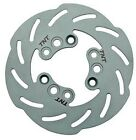 MBK NITRO 50 TNT 3 HOLE BRAKE DISC 190MM