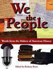 We The People by Charlene Notgrass  Bethany Poore Hardcover NEW