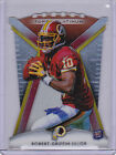 Robert Griffin III Rookie Cards and Autograph Memorabilia Guide 33