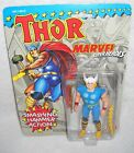 7014 NRFB Marvel Superheroes Toy Biz Thor Action Figure