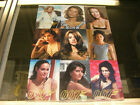 2013 Rittenhouse James Bond Autographs and Relics Trading Cards 13