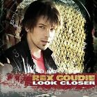 Look Closer by Rex Goudie (CD, Dec-2006, Sony BMG) (CD and ART ONLY NO CASE)