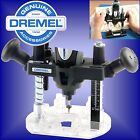 Dremel 335 Plunge Router Attachment hobby multi tool rotary