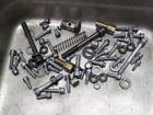 05-06 BMW POLICE ADVENTURE R1200GS MISC. ENGINE HARDWARE NUTS/ BOLTS