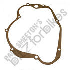 Clutch Cover Gasket Athena fits Rieju RR 50 Spike Sport Edition 2004-2005