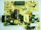 Acer X221W X222W Power Supply Unit FSP055-2PI02P Board