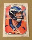 Pigskin Paint: 2013 Topps Museum Collection Football Canvas Collection Guide 27