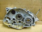Suzuki TS TS125 Enduro Used Right Engine Case 1973